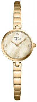 Zegarek damski Pierre Ricaud P21035.114SQ