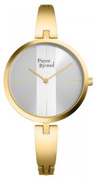 Zegarek damski Pierre Ricaud P21036.1103Q
