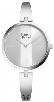 Zegarek damski Pierre Ricaud P21036.5103Q