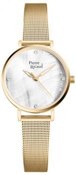 Zegarek damski Pierre Ricaud P22043.1149Q