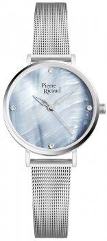 Zegarek damski Pierre Ricaud P22043.514ZQ