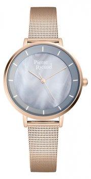 Zegarek damski Pierre Ricaud P22056.911KQ