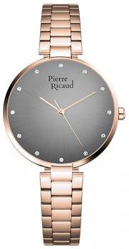 Zegarek damski Pierre Ricaud P22057.9147Q