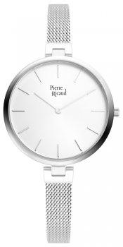 Zegarek damski Pierre Ricaud P22061.5113Q