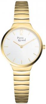 Zegarek damski Pierre Ricaud P22084.1153Q