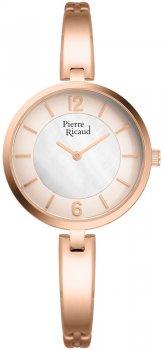 Zegarek damski Pierre Ricaud P22092.915LQ