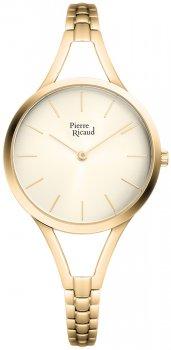 Zegarek  Pierre Ricaud P22094.1111Q