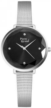 Zegarek damski Pierre Ricaud P22097.5144Q