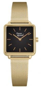 Zegarek  damski Pierre Ricaud P21064.1114Q