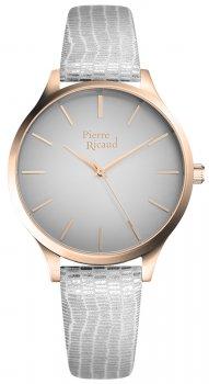 Zegarek damski Pierre Ricaud P22060.9S17Q