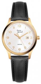 Zegarek damski Pierre Ricaud P51028.1223Q