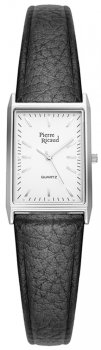 Zegarek damski Pierre Ricaud P51061.5213Q