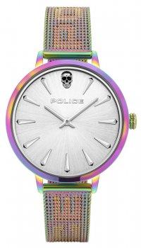 product damski Police PL.16035MSRW-04MM