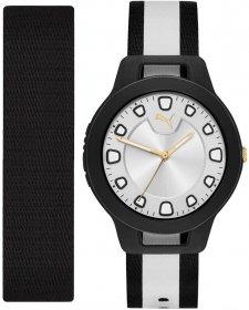 Zegarek  Puma P1022