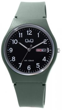 Zegarek damski QQ A212-008