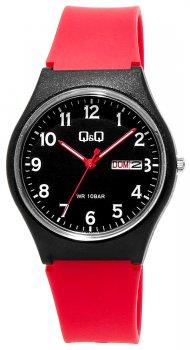 Zegarek  damski QQ A212-009