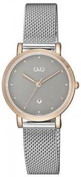 Zegarek damski QQ A419-422