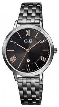 Zegarek damski QQ A469-408