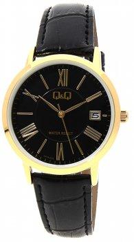 Zegarek damski QQ A475-108