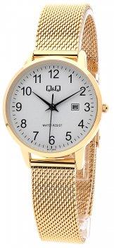 Zegarek damski QQ BL77-804