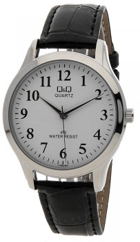 Zegarek damski QQ C168-304
