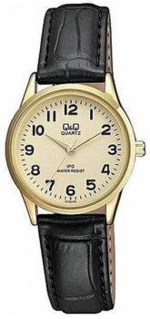 Zegarek damski QQ C215-103