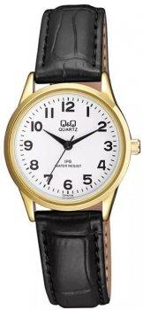 Zegarek  damski QQ C215-104