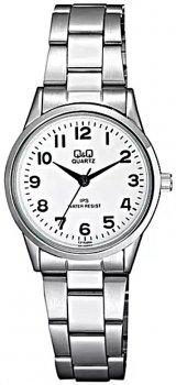 Zegarek damski QQ C215-204