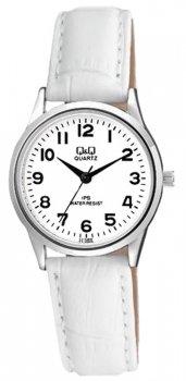 Zegarek damski QQ C215-800