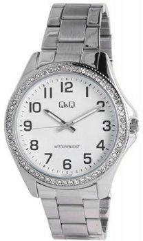 Zegarek  damski QQ C222-204