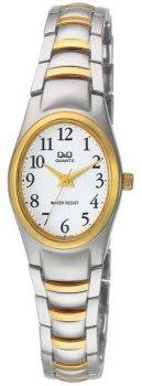 Zegarek damski QQ F279-404