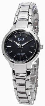 product damski QQ F499-802