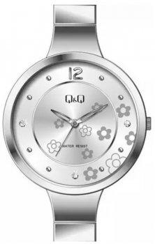 Zegarek damski QQ F611-211