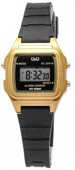 Zegarek damski QQ LLA2-002