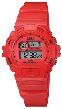 Zegarek dla dzieci QQ M153-004