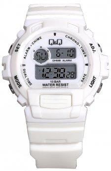 Zegarek damski QQ M153-005