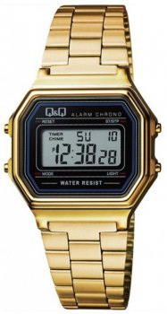 Zegarek  QQ M173-003