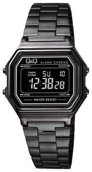 Zegarek  QQ M173-005