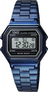 Zegarek damski QQ M173-007