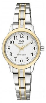 Zegarek  damski QQ Q861-404