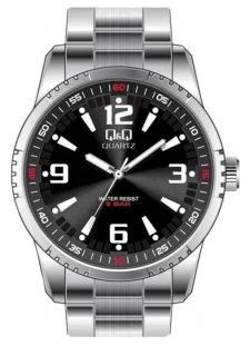 Zegarek  męski QQ Q888-205