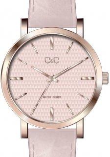 Zegarek damski QQ Q892-122