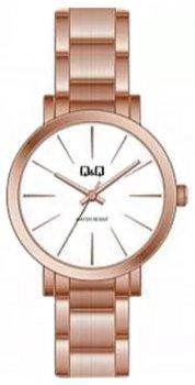 Zegarek damski QQ Q893-001
