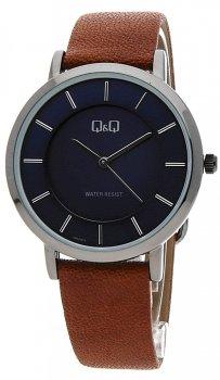 Zegarek damski QQ Q944-810