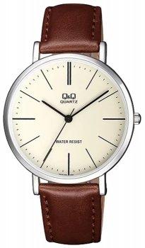 Zegarek męski QQ Q978-300