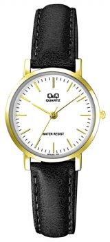 Zegarek damski QQ Q979-111