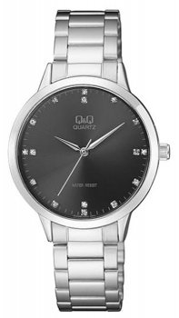 Zegarek damski QQ QA09-202