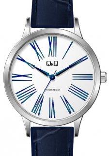 Zegarek damski QQ QA09-806