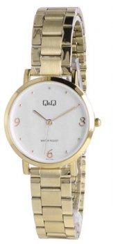 Zegarek  damski QQ QA21-003