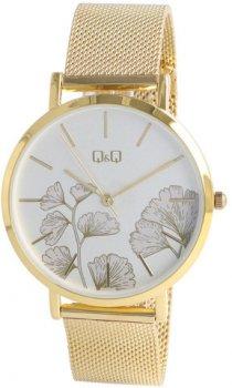 Zegarek damski QQ QA21-031